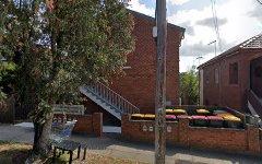 13 Schwebel Street, Marrickville NSW