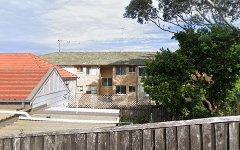 24 Arcadia Street, Coogee NSW