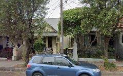 39 George St, Sydenham NSW