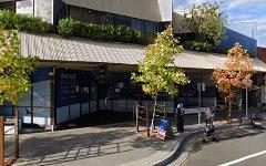256 South Terrace, Bankstown NSW