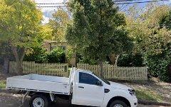3 Ruby Street, Marrickville NSW