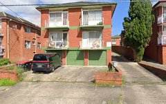 2/12 Colin Street, Lakemba NSW