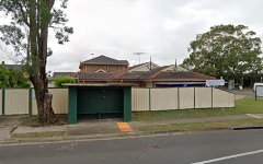 93 Childs Road, Chipping Norton NSW