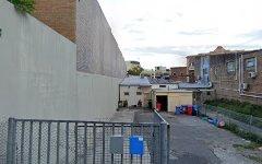 315 Chapel Road, Bankstown NSW