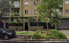 42/57 Ralph Street, Alexandria NSW