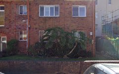 108 Brook Street, Coogee NSW