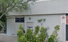 7/47-49 Cairds Avenue, Bankstown NSW