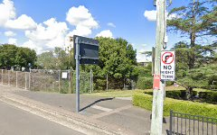 5 230 Haldon Street, Lakemba NSW