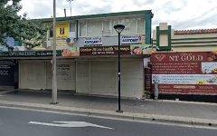 3/24 Greenfield Parade, Bankstown NSW