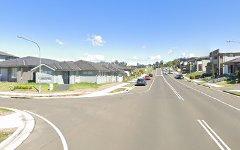 LOT 8 Flynn Avenue, Middleton Grange NSW