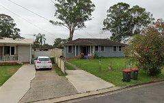 5 Dorset Place, Miller NSW