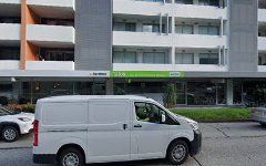 49/585-589 Canterbury Road, Belmore NSW