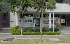 220/619-629 Gardeners Road, Mascot NSW