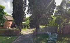 27 Gardenia Avenue, Mount Lewis NSW
