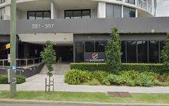 701/581 Gardeners Road, Mascot NSW