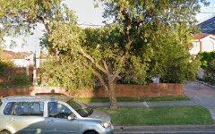 4/5 Percy Street, Bankstown NSW