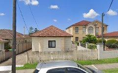 77 Highclere Avenue, Punchbowl NSW