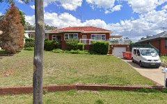 16 Godfrey Avenue, West Hoxton NSW