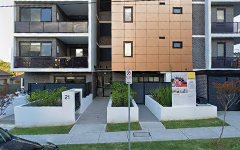 407/21-25 Leonard Street, Bankstown NSW