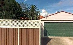 124 Moreton Street, Lakemba NSW