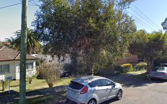 29 Macquarie Road, Earlwood NSW