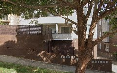 11/104 Mount Street, Coogee NSW