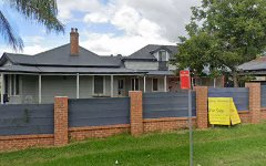 75 Oxford Avenue, Bankstown NSW