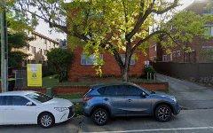 14/207 Haldon Street, Lakemba NSW