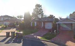 14 Walgett Close, Hinchinbrook NSW