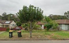 6 Cabramatta Avenue, Miller NSW