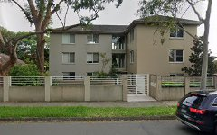 9/162 Gardeners Road, Kingsford NSW