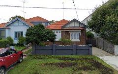 25 Rigney Avenue, Kingsford NSW