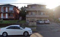 3/104 Ernest Street, Lakemba NSW