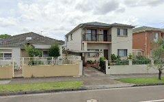 75 William Street, Earlwood NSW