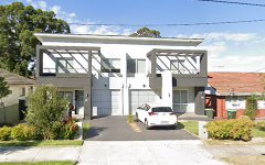 223 Edgar St, Condell Park NSW