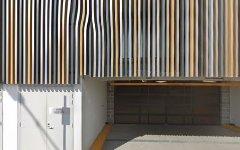 813/1 Chisholm Street, Wolli Creek NSW