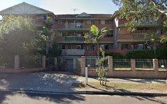 16/48-54 Denman Ave, Wiley Park NSW