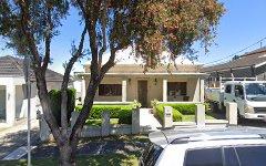 9 Remly Street, Roselands NSW