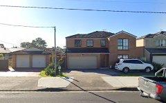 289B Newbridge Road, Chipping Norton NSW