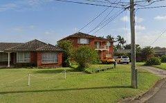110 Jack O'sullivan Road, Moorebank NSW