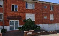 16/80 Beauchamp Street, Punchbowl NSW