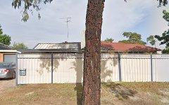 45 Lucas Avenue, Moorebank NSW