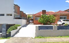 122 Kingsgrove Road, Kingsgrove NSW