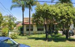 43 Rowe Avenue, Lurnea NSW