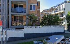 2/95 Bonar Street, Wolli Creek NSW