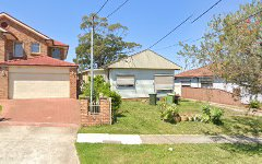 76 Olive St, Condell Park NSW