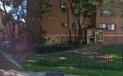 19/7-9 Atkinson Street, Liverpool NSW