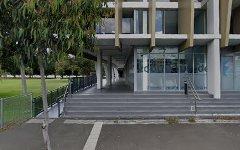 1106/10 Gertrude Street, Wolli Creek NSW