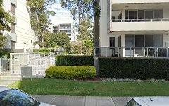 411/12 Bonar Street, Arncliffe NSW