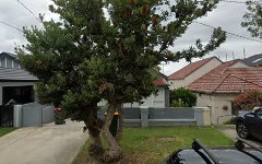1 Pardey Street, Kingsford NSW